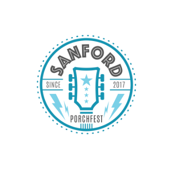 Sandford Porchfest