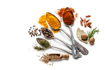img-thumbnail-case-study-Red-Monkey-Foods