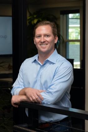 img-employee-Cory-Gaffney