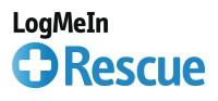 Rescue_150dpi_RGB