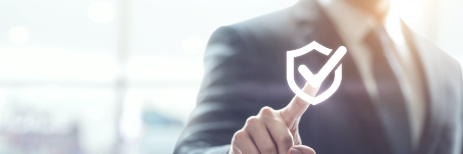 img-blog-how-to-mitigate-risk