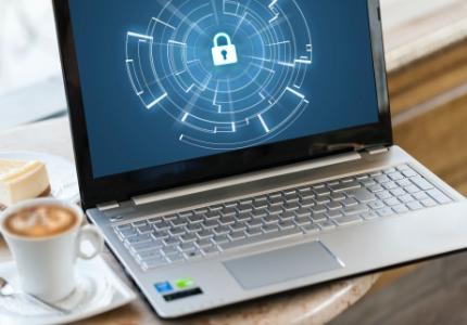 img-web-security