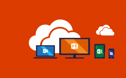 Productivity meets Portability with Microsoft Office 365