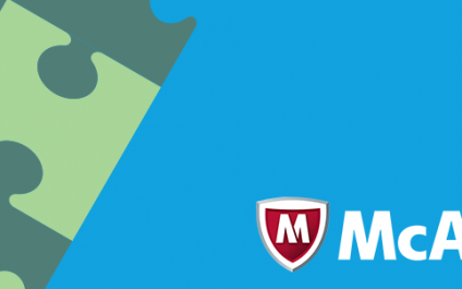 McAfee Email Protection – End of Service Announcement