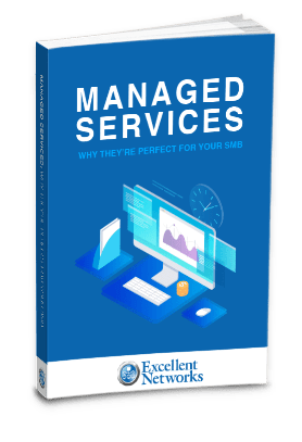 Free_ManagedServices_eBook-Cover
