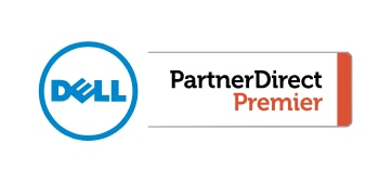 Img-Logo-Dell-Partner-Direct-Premier