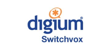 Img-Logo-Digium-Switchvox
