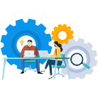 img-We-work-together-to-implement-your-new-IT-infrastructure