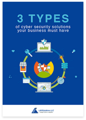 img-eBook-cover-3Types-of-Cyber-Security-Solutions