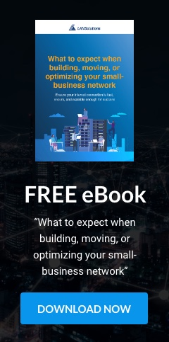 msp eBook