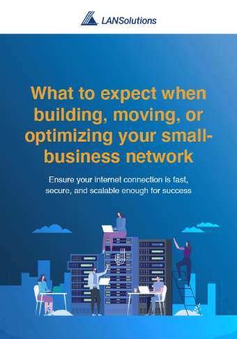 LP-LANSolutions-Network_eBook-Cover