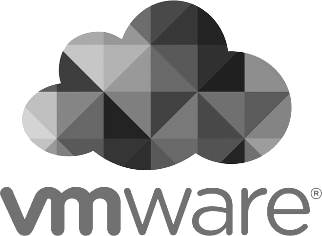 img-partners-vm-ware