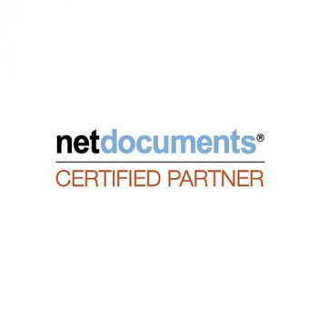 NetDocuments