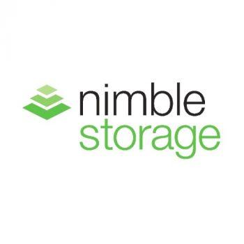 Nimblestorage
