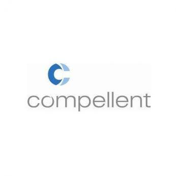 Compellent