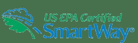 Logo-EPS-Smartway