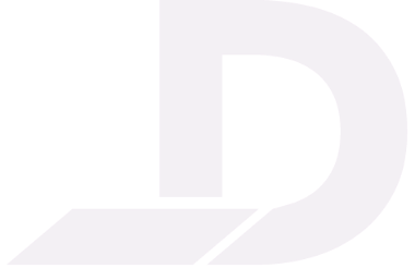 deluxe-auto-carriers-logo-transparent