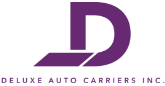 Deluxe Auto Carriers, Inc