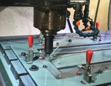 sc4-machining