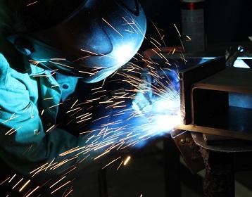 weldingnew