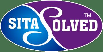 Logo-Sita-Solved