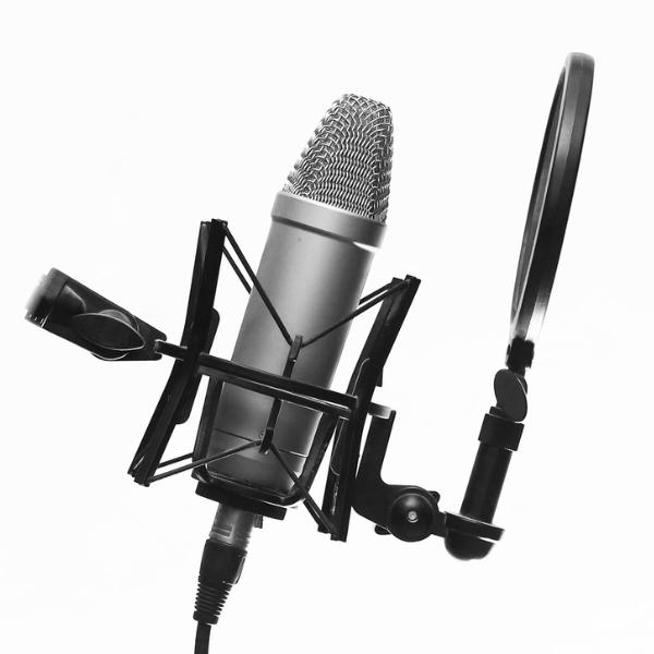 banner-img-audio-visual-01