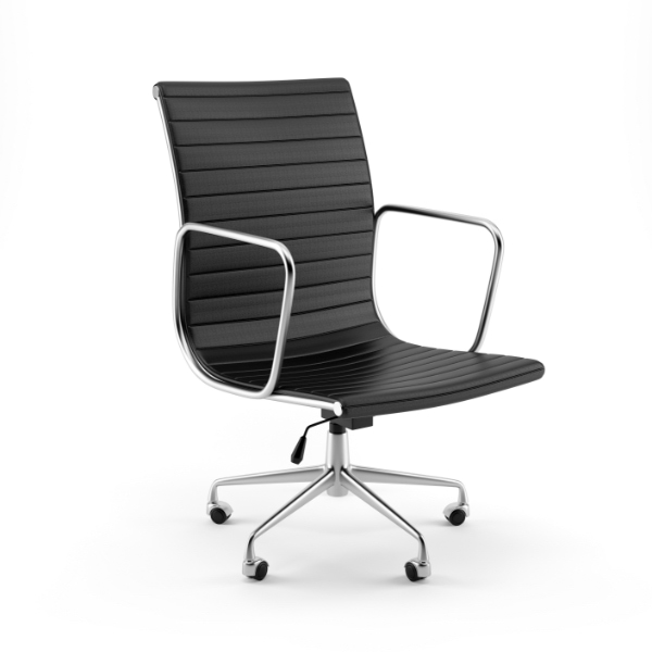 banner-img-furnitures-01