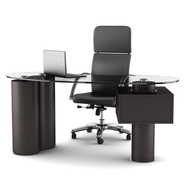 banner-img-furnitures-02