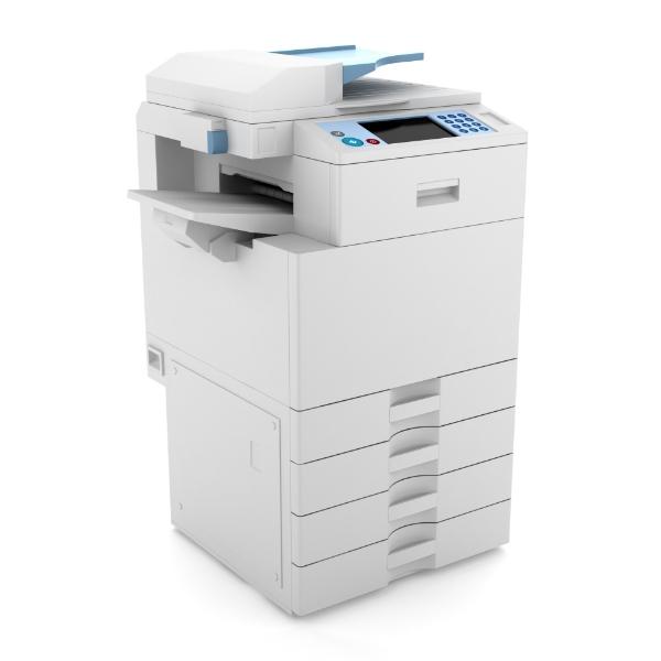banner-img-printers-01