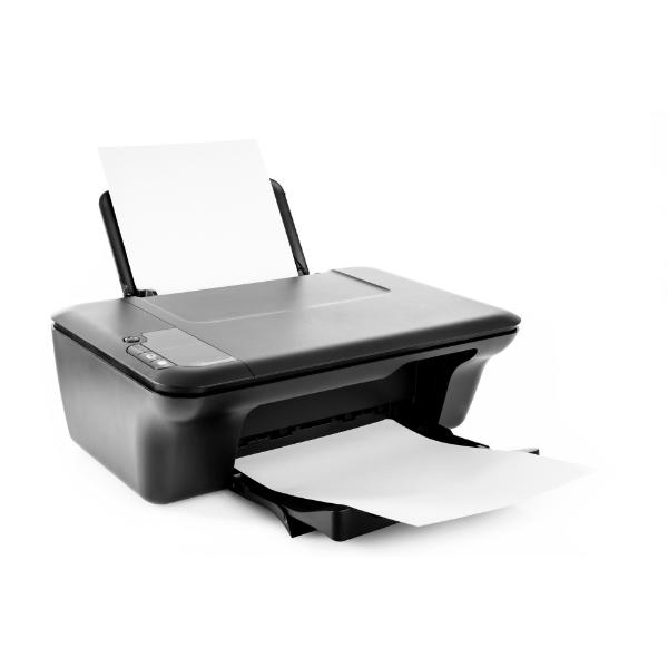 banner-img-printers-02