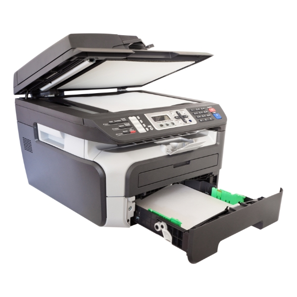 banner-img-printers-03