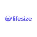 logo-lifesize-vtc