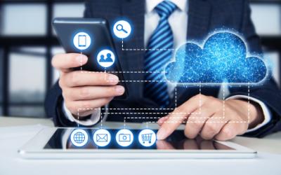 sideimg-cloud-services