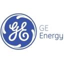 GE_Energy_Logo