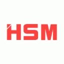 HSM-logo-541D640E83-seeklogo