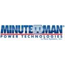 MINUTEMAN_4C