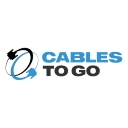 cables-to-go-128