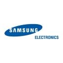 samsung-electronics-vector-logo