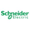 schneider-electric-vector-logo-small