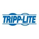 tripp-lite-128