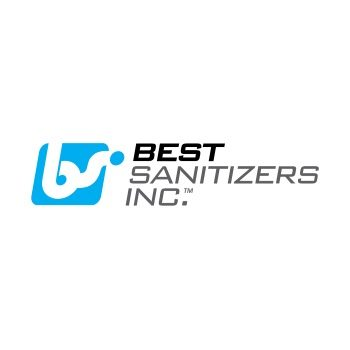 Best Sanitizers