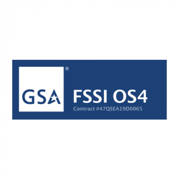GSA FSSI OS4 Contract