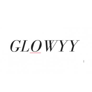 Glowyy