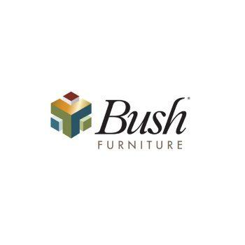 Bush Furniture