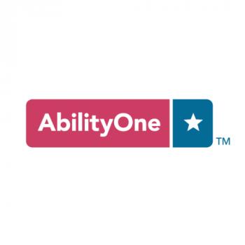 AbilityOne