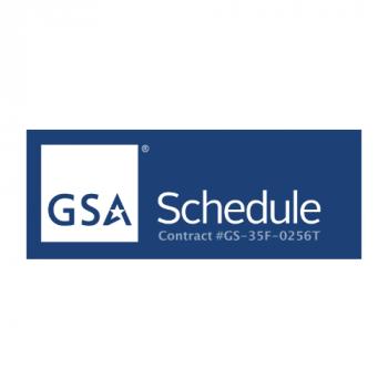 GSA Schedule Contract