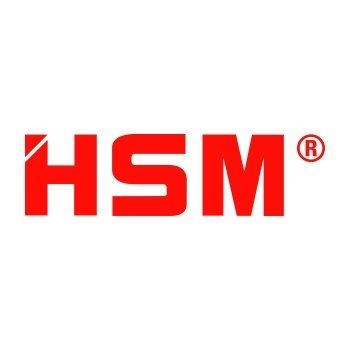 HSM Shredders
