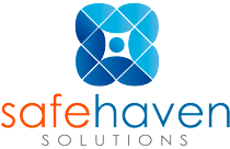 Safehaven-Logo-Footer