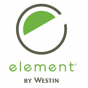 element-bywestin