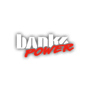 partner_bank-power
